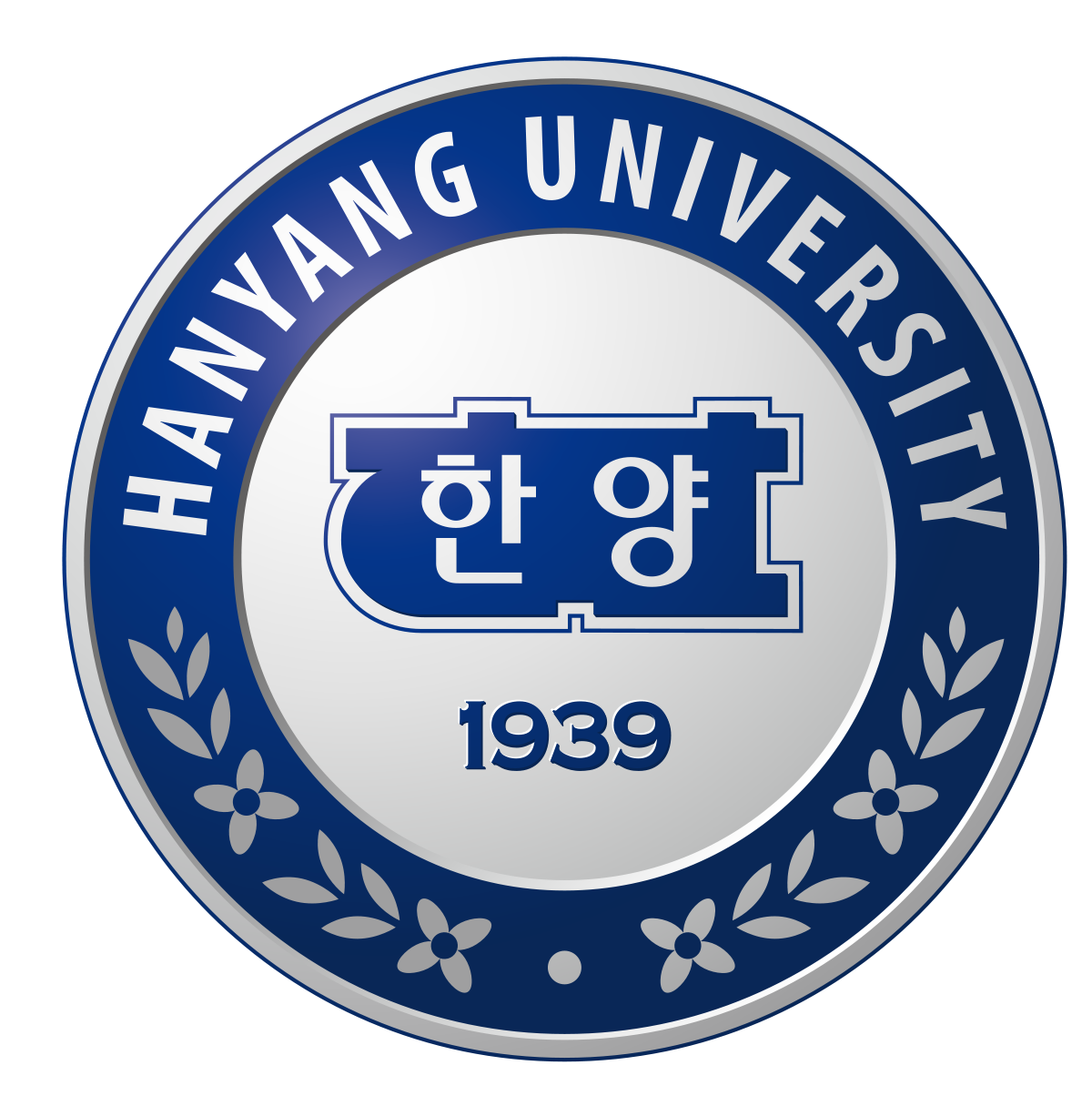 Hanyang_University_new.png
